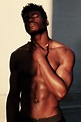 4K Black Male Model Wallpapers High Quality | Download Free