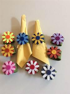 Comment Plier Un Tacos : les 117 meilleures images du tableau pliage de serviettes sur pinterest pliage de serviettes ~ Nature-et-papiers.com Idées de Décoration