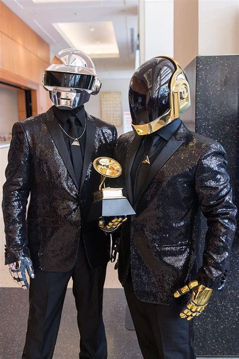 Daft Punk anuncia fim do duo após 28 anos - Quem | Música