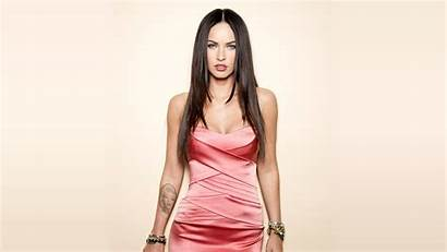 Megan Fox Wallpapers Definition
