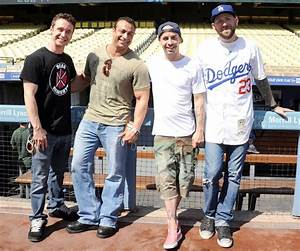 Image Gallery sandlot reunion