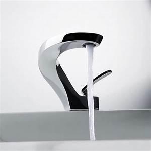 Wasserhahn Bad Modern : online kaufen gro handel design wasserhahn aus china ~ Michelbontemps.com Haus und Dekorationen
