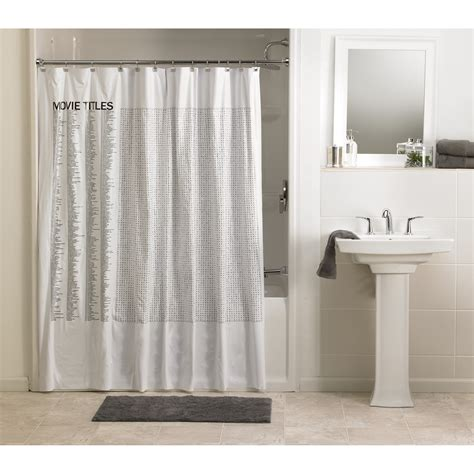 length of drapes window choosing the right curtain lengths for your home
