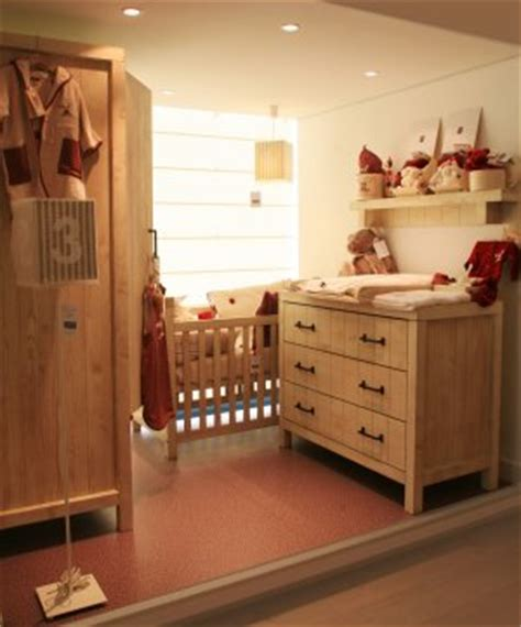 chambre bébé en bois massif chambre de bébé en promo offre privilège chez songesdebébé