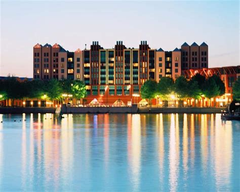 chambre hotel york disney voyagez avec l 39 hôtel york de disneyland