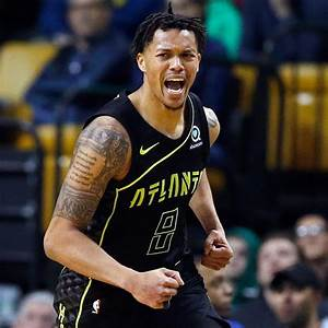 Stephen Curry's Future Brother-in-Law Damion Lee Agrees to ...