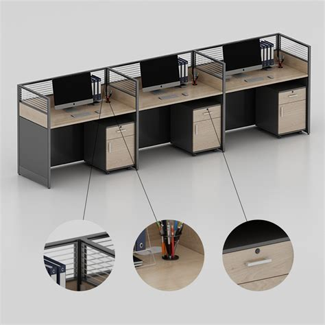 cubicle office furniture office desk chair office