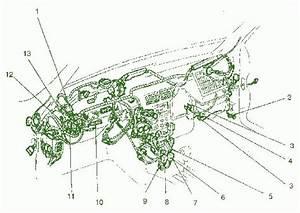 1998 Ford Escort Under The Hood Fuse Box Diagram  U2013 Auto Fuse Box Diagram