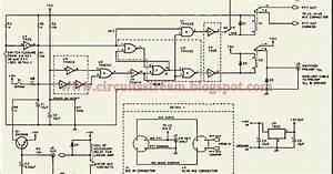 Build A Preamplifier Transmit Receive Sequencer Wiring