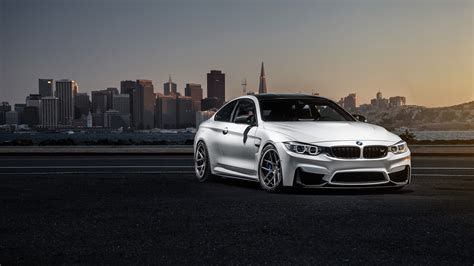 1920x1080 Bmw M4 Laptop Full Hd 1080p Hd 4k Wallpapers