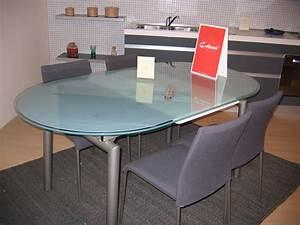 Mercatone Uno Tavoli Allungabili Cucine Mercatone Uno Moderne Ed Economiche With Mercatone Uno