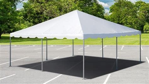 party tents  sale  commercial tents party tents