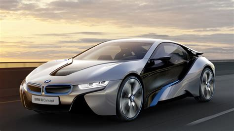 Bmw I8 Coupe Backgrounds by Bmw I8 Wallpaper Desktop 70 Images