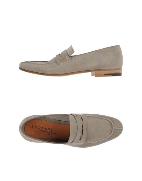 the most comfortable dress shoes the most comfortable dress shoes for