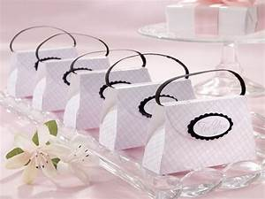 ideas of diy bridal shower favors weddingelation With ideas for wedding shower favors