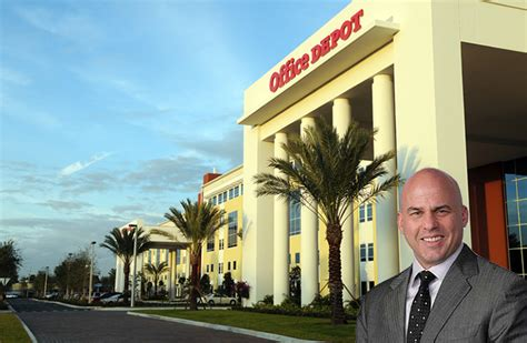 Office Depot Hours Miami by Office Depot South Miami