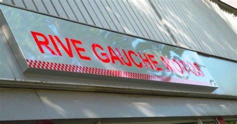 rive d arcin magasin enseigne magasin rive gauche motos