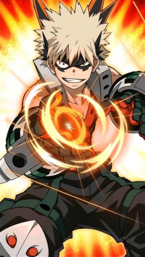 title  imagenes fondo de anime dibujos anime bonito
