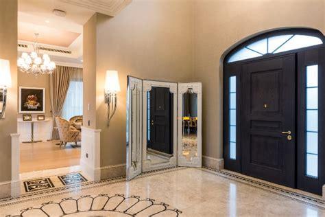 arredamento ingresso casa arredare l ingresso l entrata di casa a modo tuo oikos