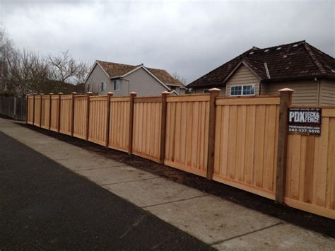 fencing lakeside lumber  northwests premier siding