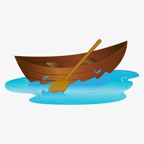 Www Boat Ed by Boat Clipart Boat Clipart Boat Png