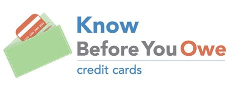 credit bureau protection consumer financial protection bureau html autos weblog