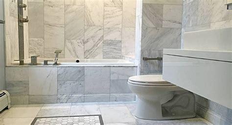 bathroom remodeling contractor nj bathroom renovations