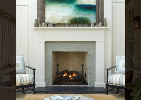 Sacks Tile Fireplace by 207 Best Images About Living Room On