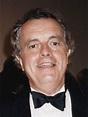 Richard Robbins Dies; Oscar-Nominated Composer of Merchant ...