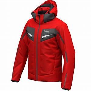 Babykleidung Günstig Kaufen : colmar skibekleidung herren online g nstig kaufen im ski shop ~ A.2002-acura-tl-radio.info Haus und Dekorationen