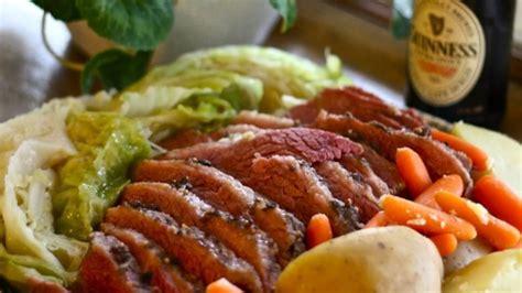 corned beef and cabbage corned beef and cabbage i recipe allrecipes com