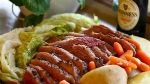 Corned Beef and Cabbage I Recipe Allrecipes com