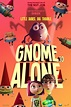 Download Gnome Alone (2017) in 720p from YIFY YTS | YIFY ...