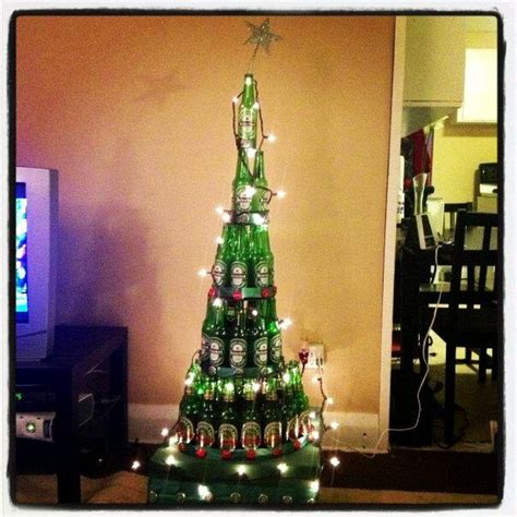 17 best images about christmas tree on pinterest