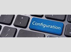 Configuration Guides RGC