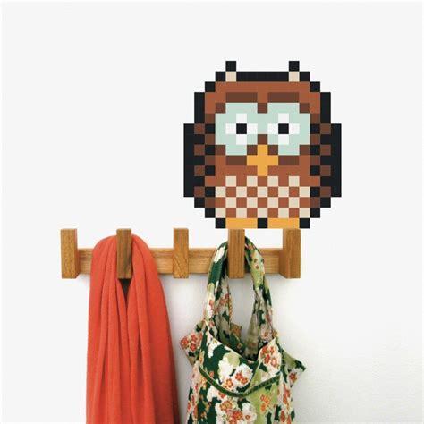 tabouret de chambre pixel archives deco décoration design