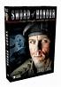 Sword of Honour (TV Movie 2001) - IMDb