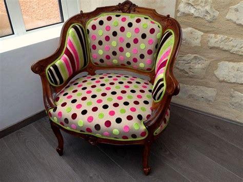 les 25 meilleures id 233 es de la cat 233 gorie fauteuil louis xv sur chaise louis xv louis