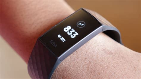 fitbit charge 3 review personal trainer htxt africa