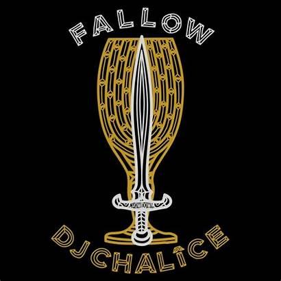 Fallow Chow Down