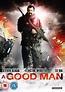 A Good Man - A Good Man (2014) - Film - CineMagia.ro