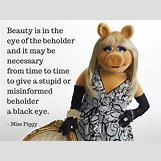 Miss Piggy Quotes | 1024 x 768 png 1066kB