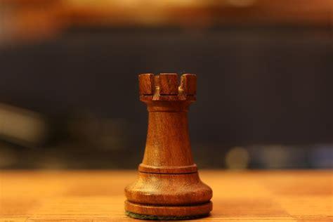 chess rook thinking  photo  pixabay