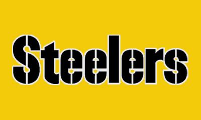 Steelers Pumpkin Carving Patterns Free by Steelers Stencil Cliparts Co