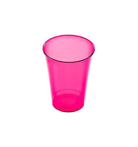 Bicchieri Plastica Rigida by Bicchiere Di Plastica Rigida Lone 230 Ml 150 Pezzi