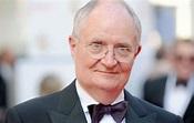 Jim Broadbent Joins Judi Dench in WWII Thriller 'Six ...