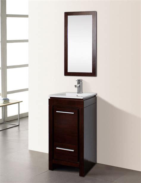 nothing found for shop 16 inch wood modern bathroom vanity dv 1007a