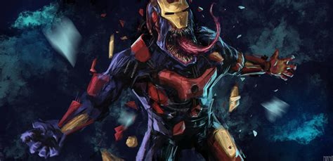 Iron Venom, Mateusz Muszy�ski
