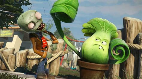 plants warfare zombies garden vs ea access xbox games deals vg247 added peggle