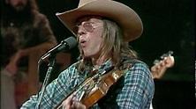 "Doug Sahm - ""(Is Anybody Goin' To) San Antone"" [Live From ..."